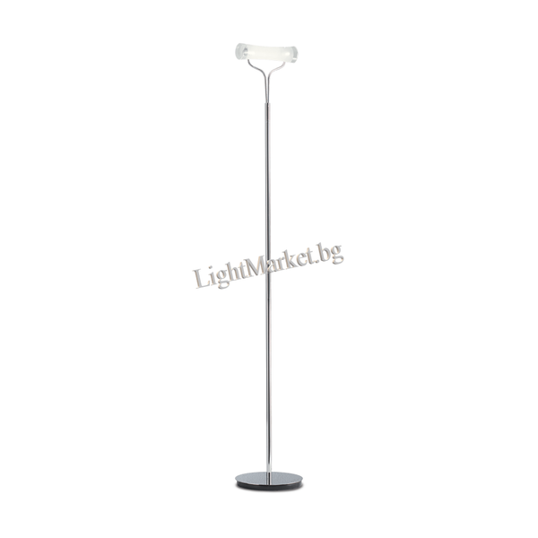 IDEAL LUX  Модерен Лампион STAND UP PT1 027289 1xR7s