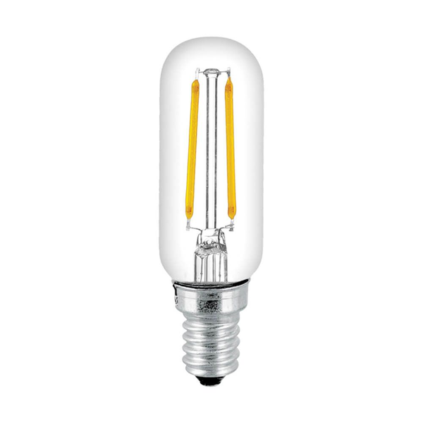 LED лампа за аспиратори FLICK LED TF25 3W E14 CL F25