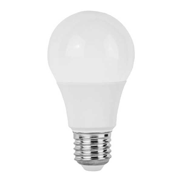 LED лампа LOKO LED LOL 10W E27 CL 4000К