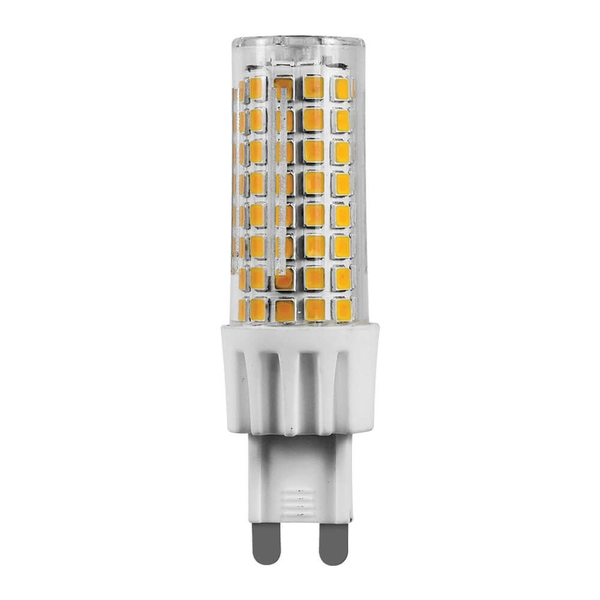 LED лампа OTO LED 7W G9 WW 3000K