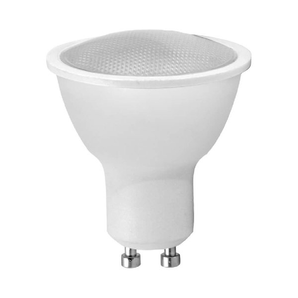 LED лампа XARD LED XL JDR 5W GU10 WW 3000К