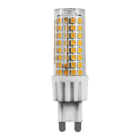 LED лампа OTO LED 7W G9 CL 4000K