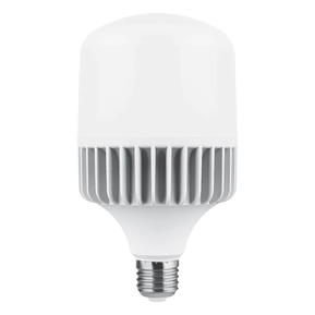 LED лампа TURBO LED TRB 40W E27 W 6400K