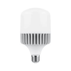LED лампа TURBO LED TRB 30W E27 CL 4000K