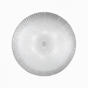 Плафон Ideal Lux 008622 Shell PL6 CLEAR
